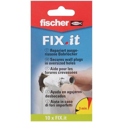 Ремонтная салфетка Fix It 10 шт.