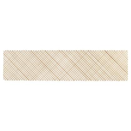 Купить Решётка декоративная 50x200 см дешевле
