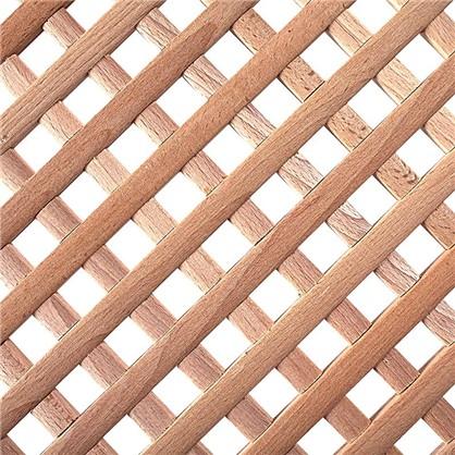 Решётка декоративная 60x200 см