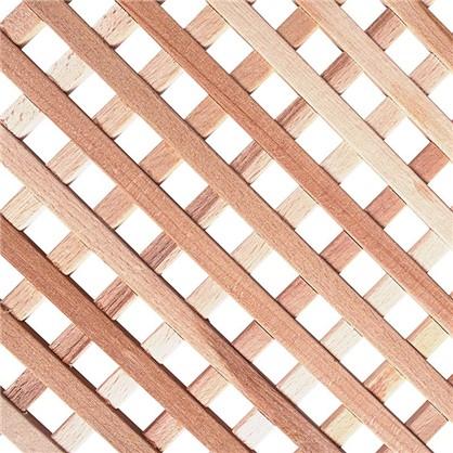 Решётка декоративная 90x200 см