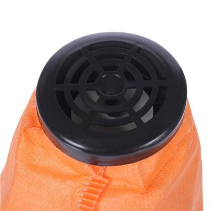 Купить Респиратор У-8К нетканый материал степень защиты FPP1 дешевле
