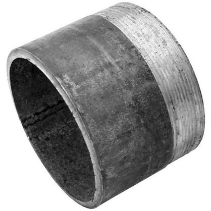 Резьбы под сварку 1 мм сталь цвет черный