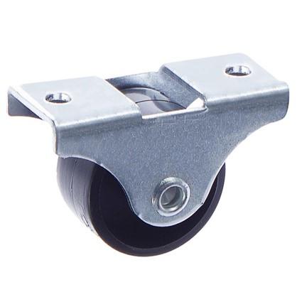 Ролик Boyard 150Zn/BL 27 мм без тормоза