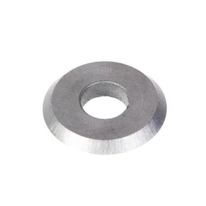 Купить Ролик для плиткореза 16х3х6 мм дешевле