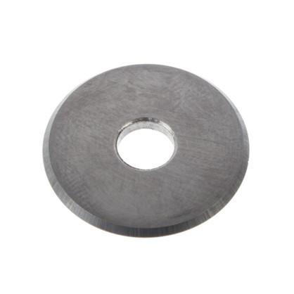 Купить Ролик для плиткореза Dexter 22x2x6 мм дешевле