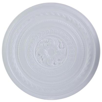 Потолочная розетка инжекционная диаметр 66 см
