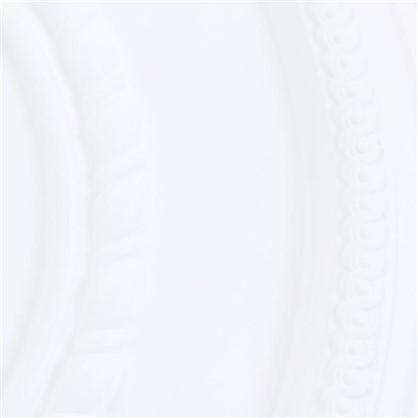 Потолочная розетка полиуретановая DR 305 d 44 см