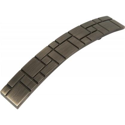 Купить Ручка-скоба Boyard RS425BAP 96 мм металл цвет античная медь дешевле