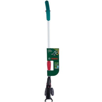 Рукоятка-удлинитель (штанга) Bosch для кустореза ISIO 3