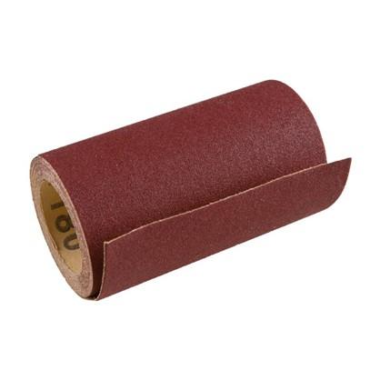 Купить Рулон абразивный P40 93х2500 мм бумага дешевле