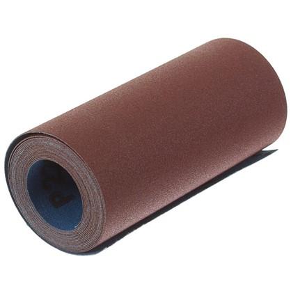 Рулон абразивный ткань P220 115х2500 мм