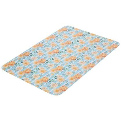 Салфетка-скатерть Цветочный бриз 60х90 см