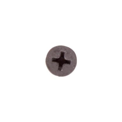 Саморез гипсокартон-металл 3.5х51 мм 500 шт.