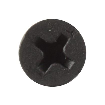 Саморезы для гипсоволокнистых плит 3.9х30 мм 500 шт.