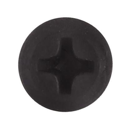 Саморезы для металлических профилей с буром 3.5х11 мм 16 шт.