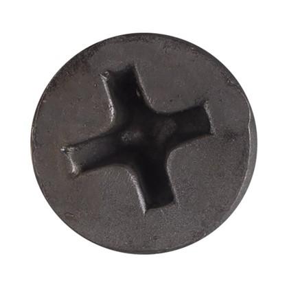 Купить Саморезы гипсокартон-металл 3.5х35 мм 3 кг дешевле