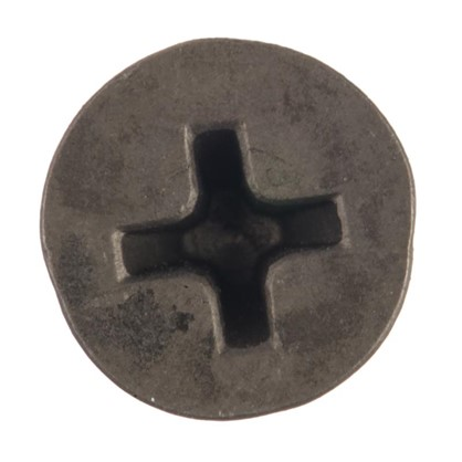 Саморезы гипсокартон-металл 3.5х41 мм 25 шт.