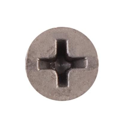 Саморезы гипсокартон-металл 3.5х55 мм 350 шт.
