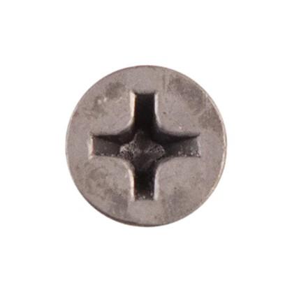 Саморезы гипсокартон-металл 3.8х65 мм 100 шт.