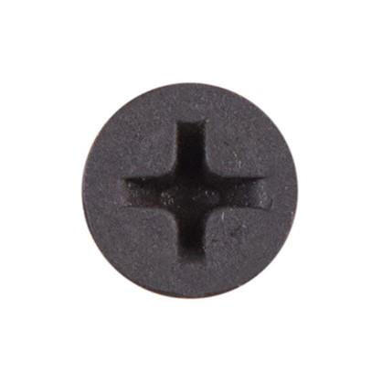 Саморезы гипсокартон-металл 4.8х100 мм 100 шт.