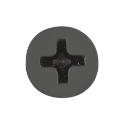 Саморезы Omax гипсокартон-металл 3.5х25 мм на вес
