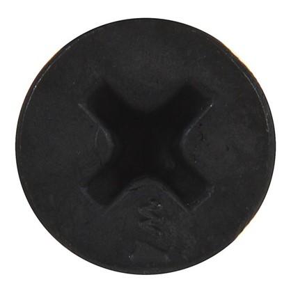 Саморезы Omax гипсокартон-металл 4.2х76 мм на вес