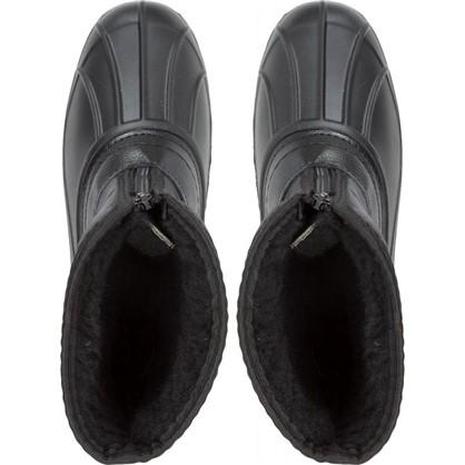 Купить Сапоги мужские укороченные размер 41-42 дешевле