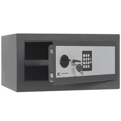 Сейф мебельный Standers N2 электронный замок 28 л.