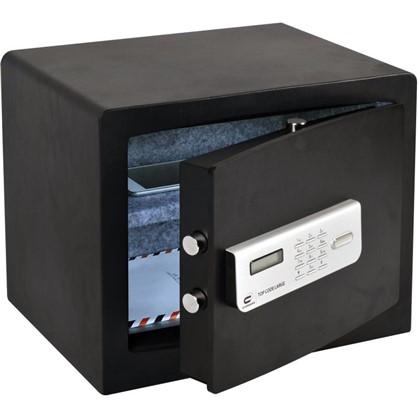Сейф мебельный Standers N3 электронный замок 31 л.