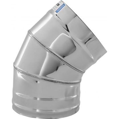 Купить Сэндвич-колено 135 430/0.8 мм D150х210 мм дешевле