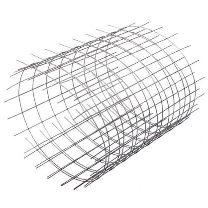 Купить Сетка 50х50-2.0 мм 0.5х2 м дешевле