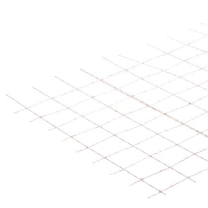 Сетка арматурная кладочная 50х50х2 мм