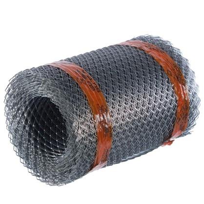Сетка кладочная Штрек 15х1.25х0.4х300 мм 20 м