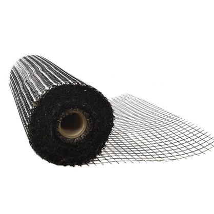 Купить Сетка строительная базальтовая 25x25 мм 50 м дешевле