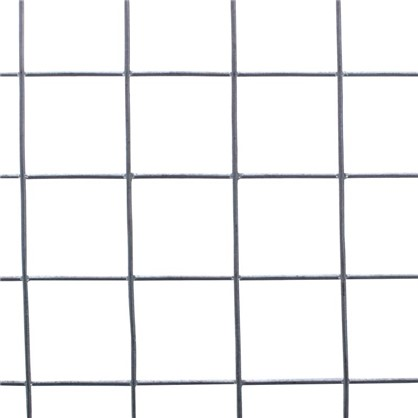 Сетка сварная 0.5х5 метра диаметр 25 мм