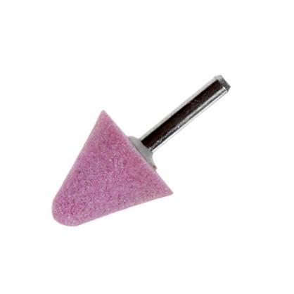 Шарошка конусная Dexter 30 мм