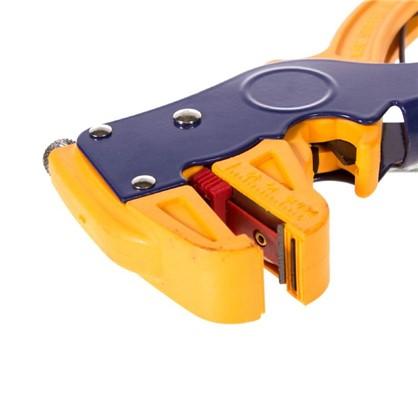 Щипцы для зачистки кабеля 200 мм