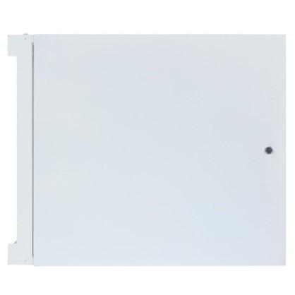 Шкаф коллекторный ШРН-2 наружный
