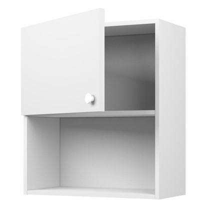 Купить Шкаф навесной Бьянка Е 60 см дешевле