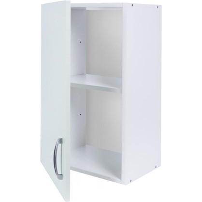 Шкаф навесной Мята 40 см