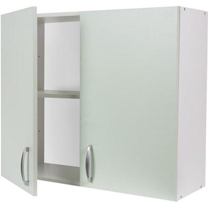 Шкаф навесной Мята 80 см
