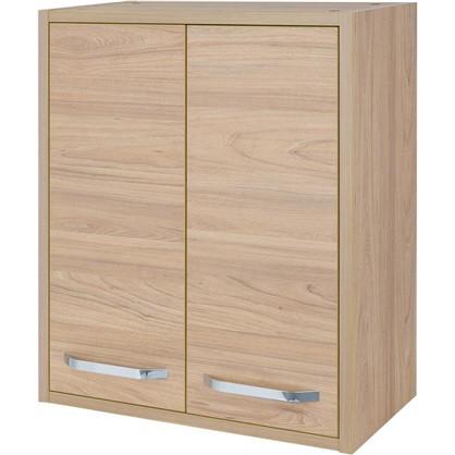 Шкаф для ванной навесной Румба