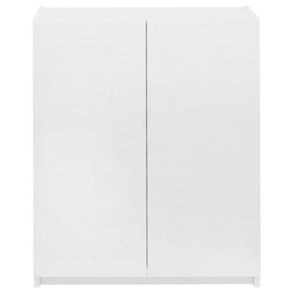 Шкаф для ванной подвесной Лайн 60