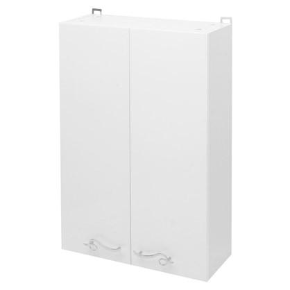 Шкаф для ванной подвесной Венеция 50 см