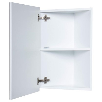 Зеркальный шкаф Тео 33 см