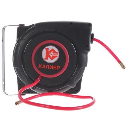Купить Шланг для компрессора Калибр ШАКК 11 м дешевле