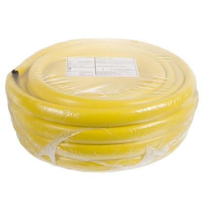 Купить Шланг для полива Cellfast Economic 1 дюйм 15 м дешевле