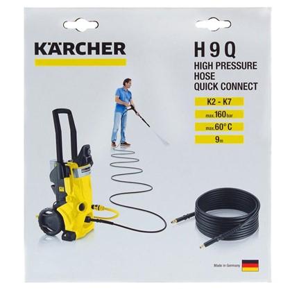 Шланг высокого давления Karcher 9 м
