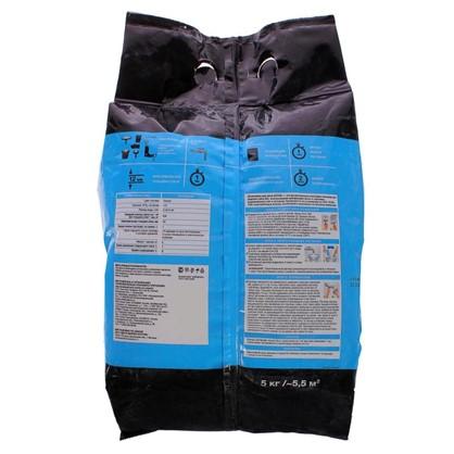 Шпаклевка для швов гипсокартона Axton 5 кг