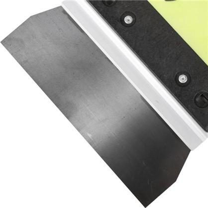Шпатель Dominus Профи 150 мм нержавеющая сталь